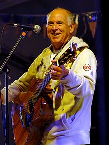 Jimmy_Buffett-USNavy
