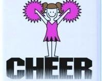 cheer-button-logo