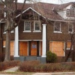 foreclosure-boarded-up-fed
