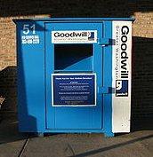goodwill_donation_bin-cc-lic.jpg