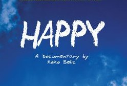 Happiness is now studied in films