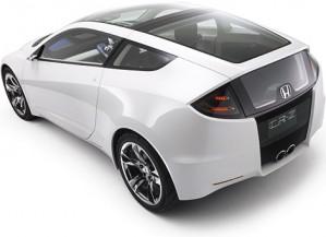 honda-cr-z-hybrid