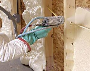 insulation-foam-soy-based