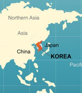 China South Korea Hold Summit on North Korea China Pledges to