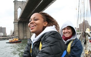 nyc-harbor-school-teachers-maritime.jpg