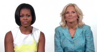 obama-michelle-jill-biden