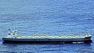 oil-spill-super-skimmer-taiwan.jpg