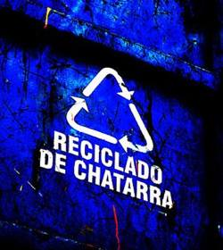 recycle-logo-spanish-alvimann-morguefile