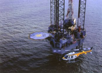 rig-gulf-of-mexico-NOAA