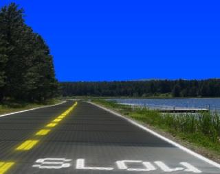 solar-roadways