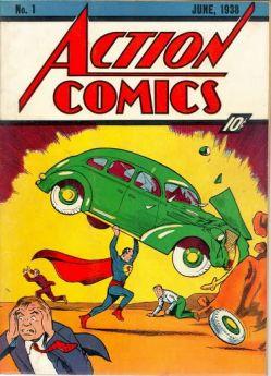 superman-comic-1