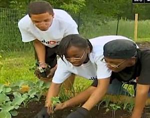 teens-planting-detroit.jpg