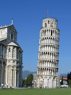 Leaning_tower_of_pisa-GNU-Alkarex-Malin-ger