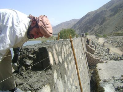 afghan-road-building-USAID