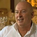 Restaurant owner, Bruno - CBS video