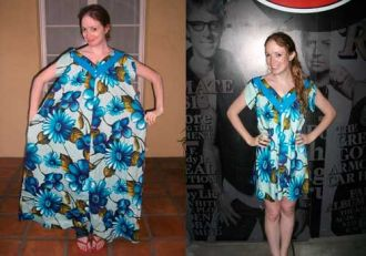 dress-reusing-Marisa_Lynch