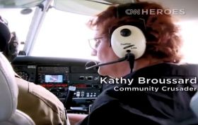 pilot-houston-charity-cancer-cnn-hero