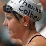 photo: Eric Miller, Natl Kidney Foundation