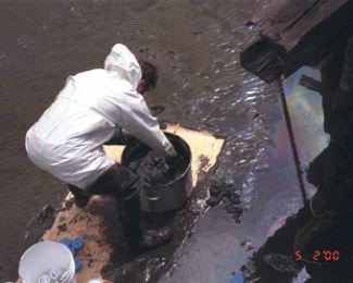 toxic-cleanup-NOAAEPA