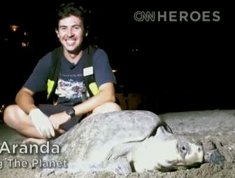 turtle-patrol-hero-cnnvideo