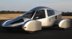 Edison2-xprize-car-winner