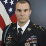 Sgt. Salvatore Giunta to win Medal of Honor