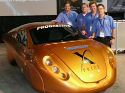 WaveII-Li-ion-Motor-Cars-xprize-winner