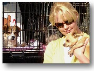 catherine_heigl-compassion-pet-program