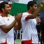 Indo-Pak-Express after US Open final