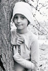 lucys-love-bus-photo-cancer-kids