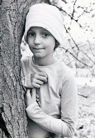 lucys-love-bus-photo-cancer-kids