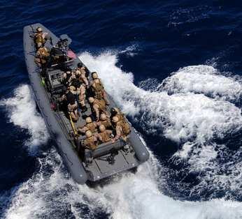 marines-on-boat-aerial-USNavy