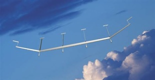 solar-eagle-UAV