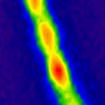 solar funnel microscopic view - MIT