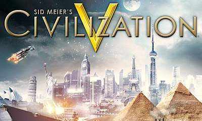 Civilization-V, the new socially responsible video game