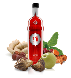 zrii-bottle-fruit