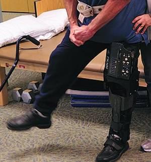 Bionic-Leg-by-Tibion