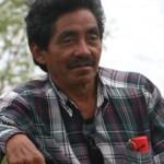 Jesus Hernandez featured in Crossing Borders, news21.com