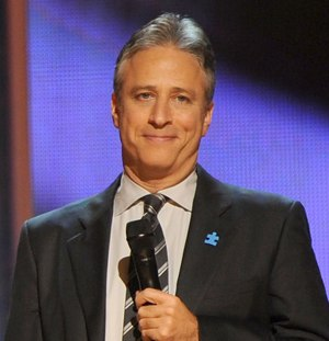 jon-stewart-autism-show-comedy-central-press