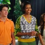 nic-jonas-michelle-obama-disney-co