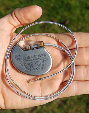 pacemaker-Steven-Fruitsmaak-GNU