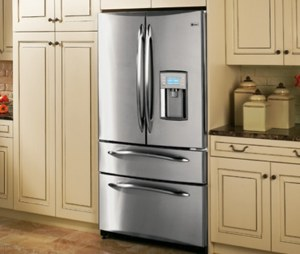 refrigerator-GE-photo