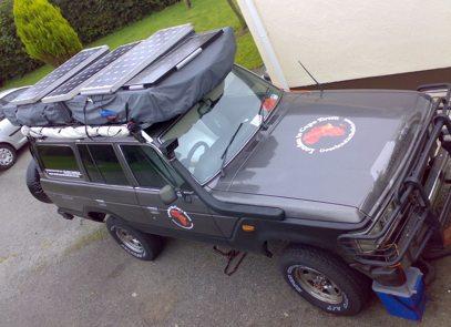 solar-SUV-landcruiser-overlandinthesun