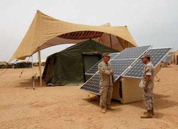 solar-panels-Marines-afghanistan-USMC