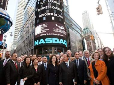 BCLC-corporate-donations-NASDAQ