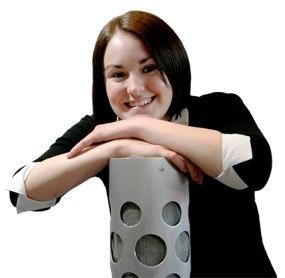 Emily-Cummins-inventor-solar-fridge