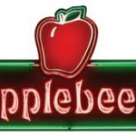 Applebees is giving free meals to vets this week