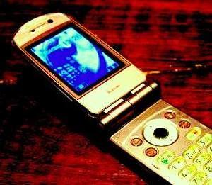 cellphone-photo-dantada-morguefile