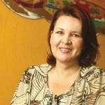 entrepreneur Lola Gonzalez fires herself-first