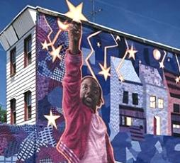 mural-philly-arts-program
